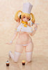 Super Pochaco Toys works Nama Figure Patissier Ver.