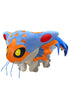 MONSTER HUNTER CAPCOM Monster Hunter Chibi plush toy Namielle