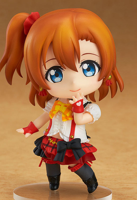 450 Love Live! Nendoroid Honoka Kousaka (Re-run)