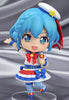 PriPara Nendoroid Co-de: Dorothy West - Fortune Party Cyalume Co-de D