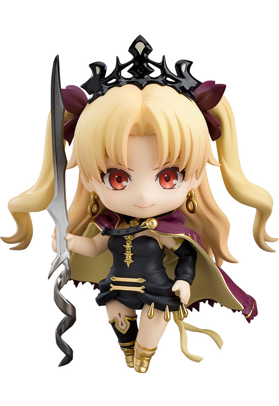 1016 Fate/Grand Order Nendoroid Lancer/Ereshkigal