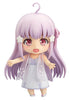 658 Garakowa: Restore the World Nendoroid Remo