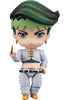1256 JoJo's Bizarre Adventure: Diamond is Unbreakable Nendoroid Rohan Kishibe