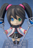 532 Hi☆sCoool! Seha Girls FREEing Nendoroid Sega Saturn