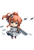1002a Kantai Collection -KanColle- Nendoroid saratoga Mk.II