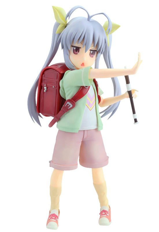 Non Non Biyori the movie Vacation B -FULL (FOTS JAPAN) Renge Miyauchi