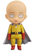 575 ONE PUNCH MAN Nendoroid Saitama(re-run)