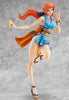 ONE PIECE P.O.P. MEGAHOUSE Warriors Alliance KUNOICHI ONAMI