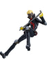 433 PERSONA 5 the Animation figma Skull