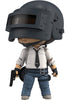 1089 PLAYERUNKNOWN'S BATTLEGROUNDS Nendoroid The Lone Survivor