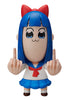 POP TEAM EPIC HOBBY MAX Pipimi Soft Vinyl Figure (jumbo size)