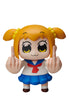 POP TEAM EPIC HOBBY MAX Popuko Soft Vinyl Figure (jumbo size)