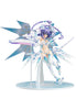 Hyperdimension Neptunia Good Smile Company Purple Heart Lilac COOL