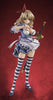 Queens Blade Grimoire Excellent Model CORE Alicia in Wonderland