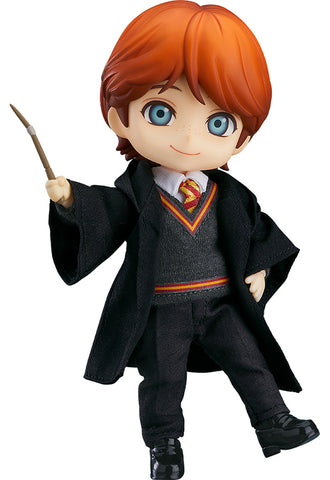 Harry Potter Nendoroid Doll Ron Weasley