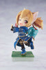 Sword Art Online II PULCHRA Smartphone Stand Bishoujo Character Collection No.09 - Silica