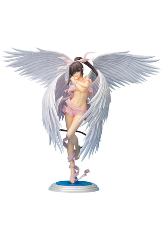 SHINING ARK Kotobukiya SAKUYA MODE SERAPHIM ANI STATUE (REPRODUCTION)