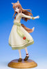 SPICE AND WOLF KOTOBUKIYA HOLO ANI STATUE (REPRODUCTION)