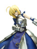 Fate/stay night Clayz Saber Battle Ver. 1/6