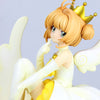 CARD CAPTOR SAKURA PLUM Sakura Kinomoto -Angel Crown-