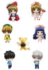 Petit Chara! CC Sakura Everything is All Right (1 Random Blind Box)