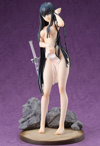 KILL la KILL HOBBY JAPAN Satsuki Kiryuin water drop ver.