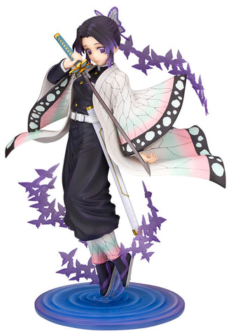 Demon Slayer: Kimetsu no Yaiba ALTER Shinobu Kocho