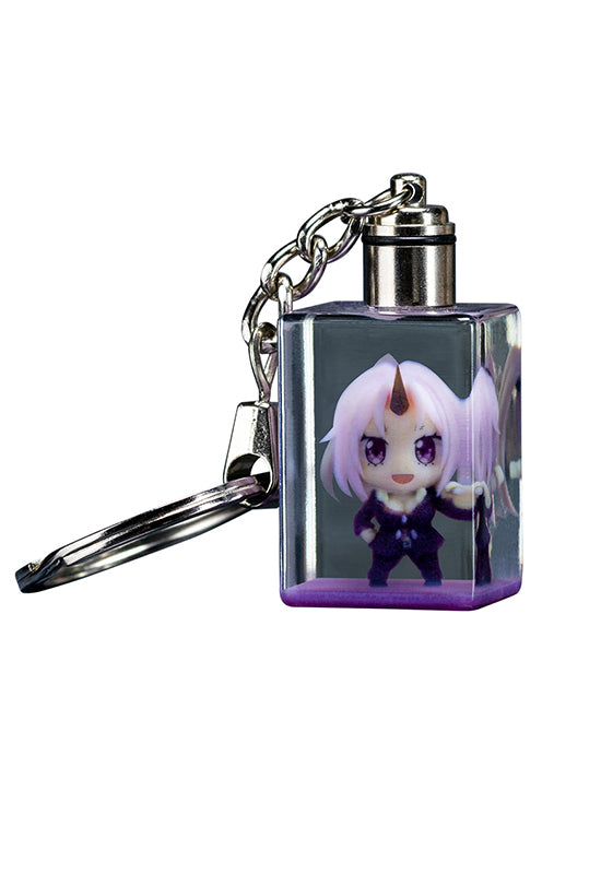 That Time I Got Reincarnated as a Slime B'FULL (FOTS JAPAN) Shion Acrilyc 3D Key Chain
