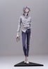 PSYCHO‐PASS mensHdge technical PVC statue No.2 Shogo Makishima another