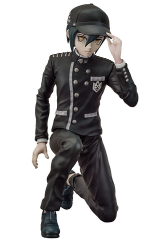 New Dangan Ronpa V3 Minna no Colosseum new semester UNION CREATIVE Shuichi Saihara