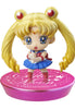 Petit Chara Pretty Soldier Sailor Moon You're Punished (Glitter Ver.)