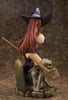 Dragon Crown Alphamax Sorceress 1/8