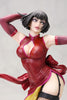 Tekken Anna Williams Bishoujo Statue