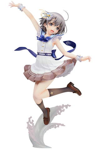THE IDOLM@STER Cinderella Girls ALTER Yuuki Otokura Come with me! ver.