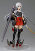 Kantai Collection AOSHIMA Shokaku Kaini Wonder Festival 2016 Summer Limited Edition