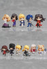 TYPE-MOON COLLECTION Nendoroid Petite (set of 12)