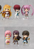 Tales Series Petite Nendoroid (Set of 7)