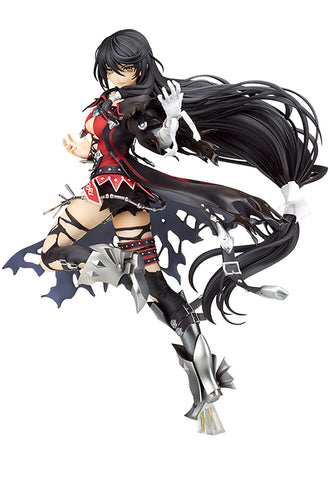 Tales of Berseria ALTER Velvet Crowe