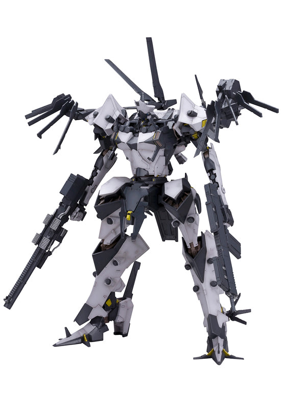ARMORED CORE FOR ANSWER KOTOBUKIYA  BFF 063AN AMBIENT MODEL KIT