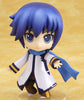 058 Vocaloid Nendoroid KAITO (Reproduction)