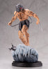 MARVEL UNIVERSE Kotobukiya WEAPON X FINE ART STATUE