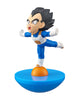 DRAGON BALL MEGAHOUSE YURA COLLE SERIES DRAGON BALL SUPER (Set of 5 Characters)