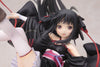 Unbreakable Machine Doll Kotobukiya Yaya Ani Statue
