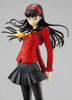 Persona 4 The TV Animation Highpristess Yukiko Amagi