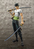 One Piece P.O.P. NEO-DX Roronoa Zoro 10th LIMITED ver.