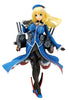Kantai Collection QuesQ Atago 1/8 PVC figure