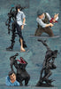 Ajin: Demi-Human Good Smile Company Ajin: Demi-Human Vignette Collection (Set of 4 Characters)