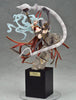 Valkyria Chronicles 2: The Gallia Royal Military Academy Alter Aliasse 1/7 Figure