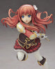 Dungeon Travelers 2 Alter Alisia Heart 1/8