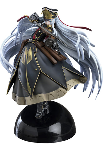 Re:CREATORS GOOD SMILE COMPANY Altair